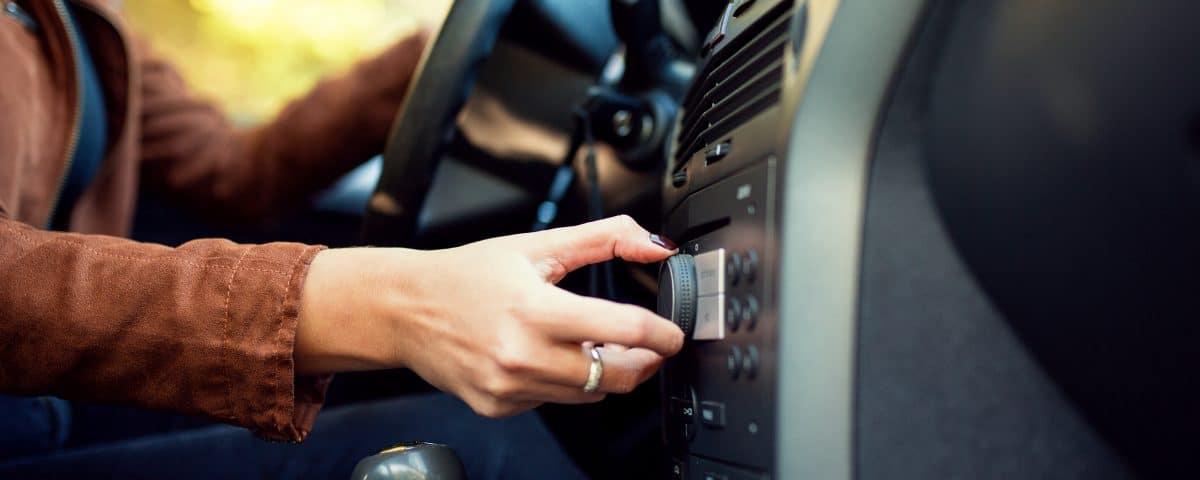 3-concerning-engine-noises