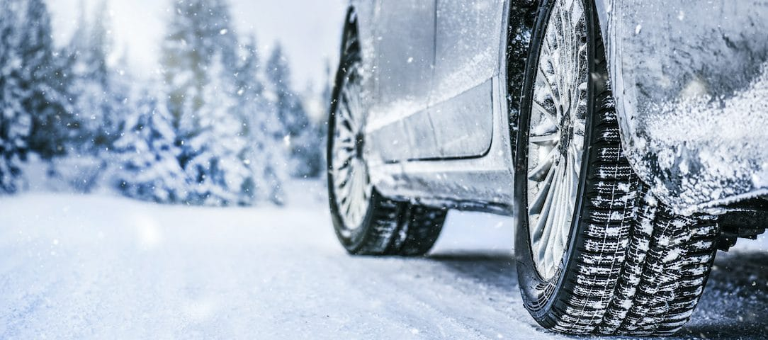 he Colorado winters are no joke, so being serious about caring for your car during these cold months is an important part of being a Colorado driver.
