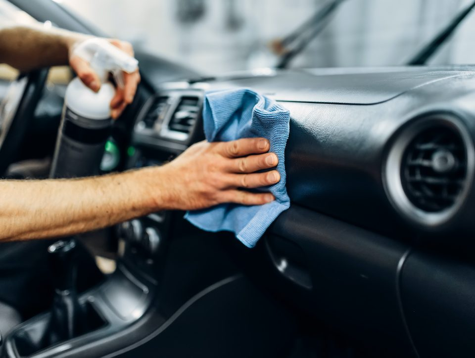 4-key-tips-to-maintaining-your-cars-value