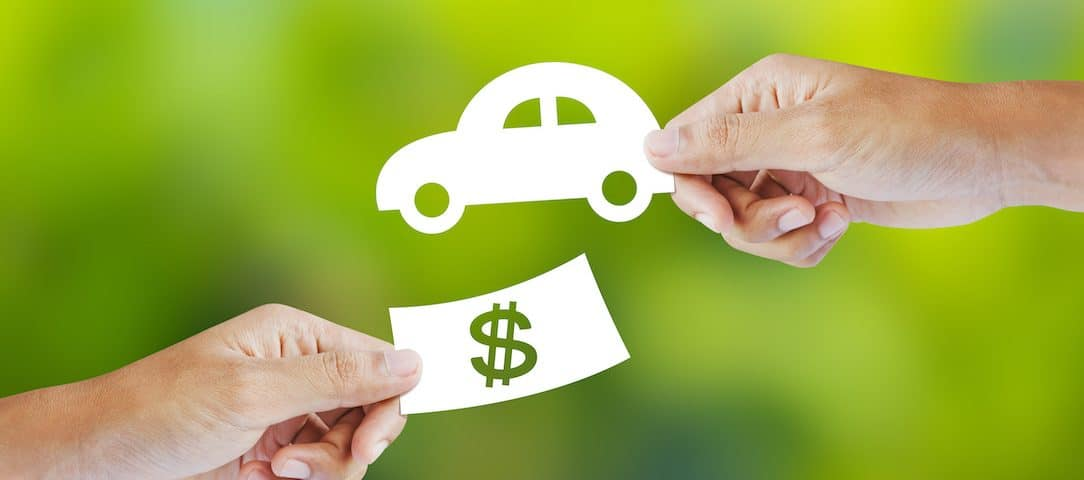 4-ways-to-retain-your-cars-value
