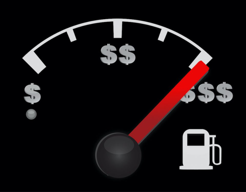 5-money-saving-gas-mileage-tips