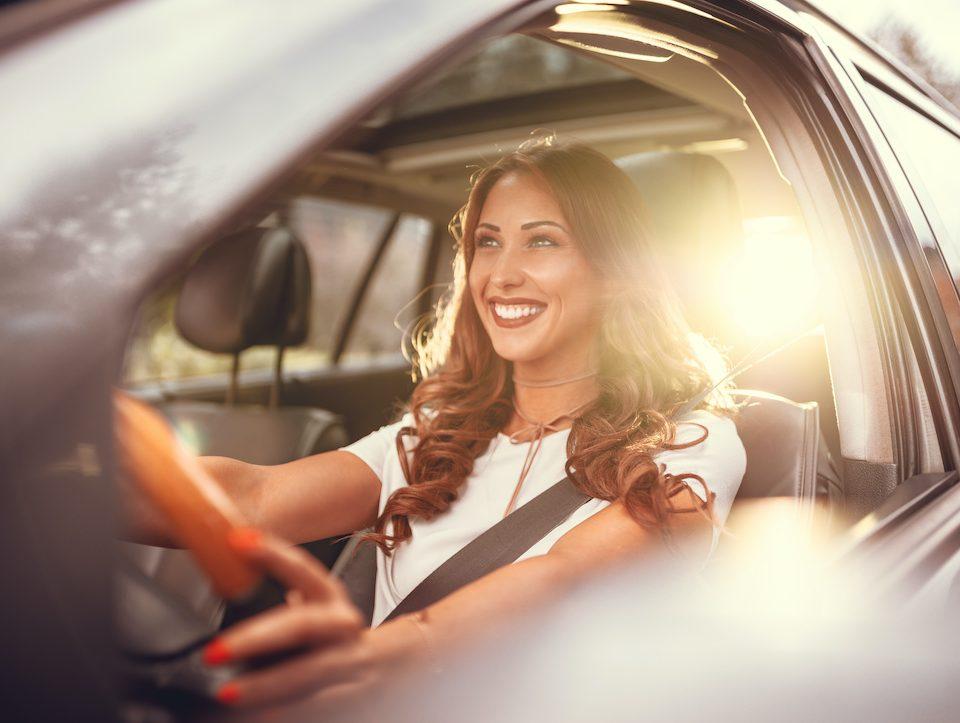 5-ways-to-prolong-your-cars-lifespan