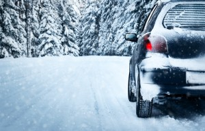 6-tips-to-keep-your-car-going-strong-all-winter-long