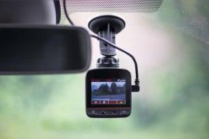 car-accessories-dash-cam