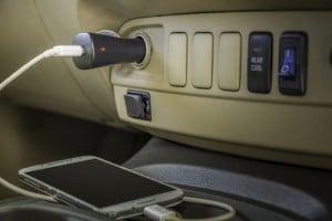 car-accessories-usb-car-adapter
