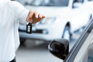 december-is-the-best-month-to-buy-a-car