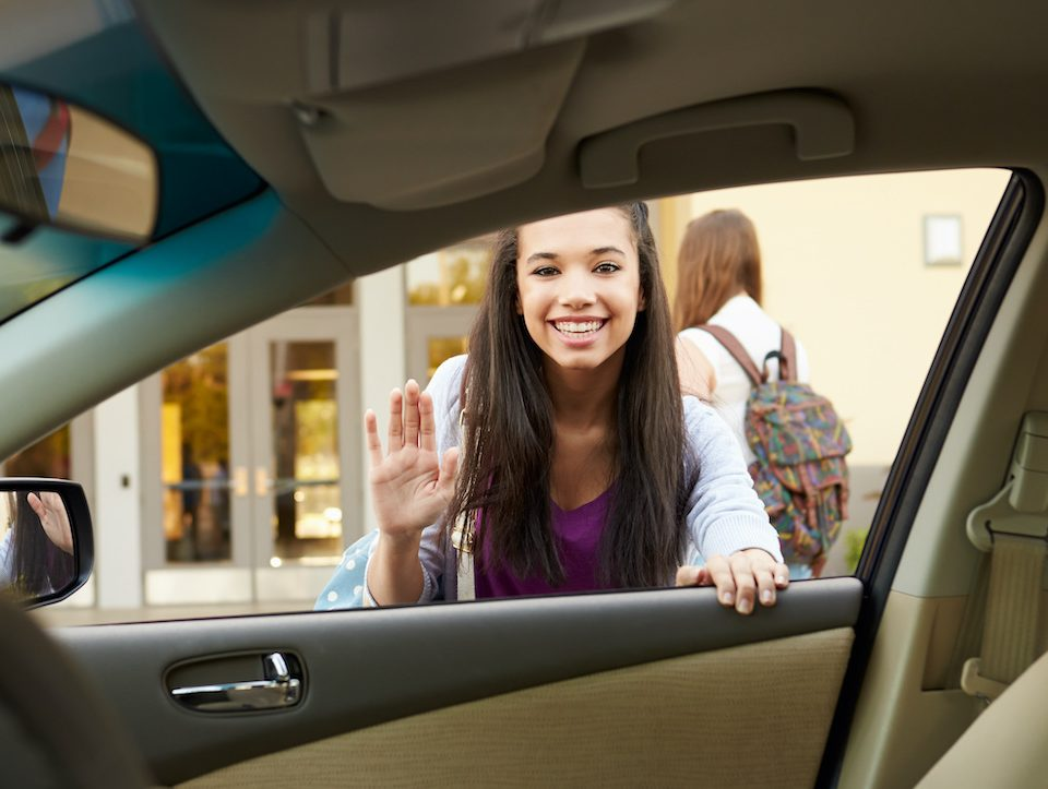 Getting-your-kids-Car-Ready-for-College
