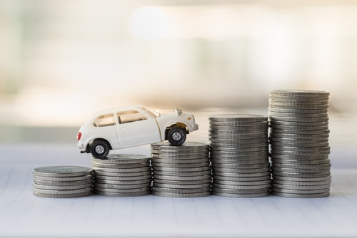 How Much Does It Really Cost To Drive Your Car