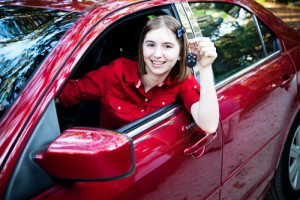 how-to-build-trust-with-your-new-teen-driver