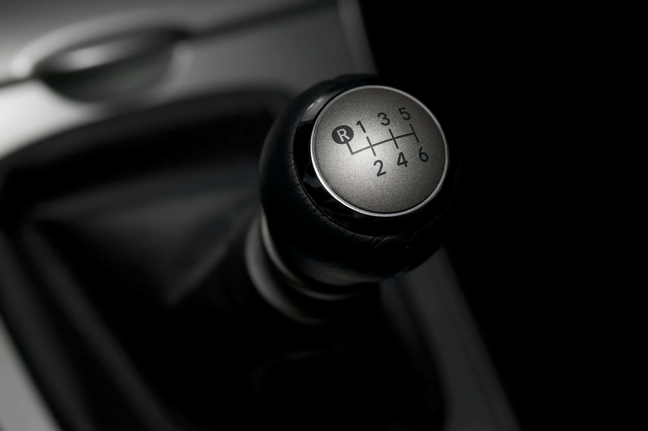 How to Drive a Stick Shift | Scott's Fort Collins Auto