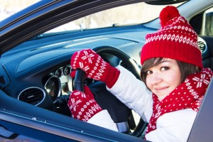 How to Get Your Car's Heater Ready for Winter