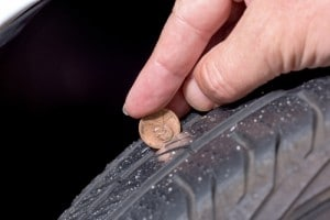How to Tell if You Need New Tires_01