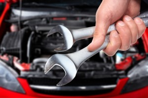 Important Terminology Every Car Owner Should Know