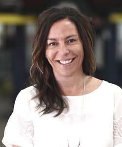 Kelly Milan