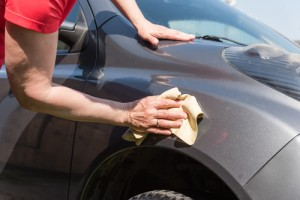 looking-good-on-the-road-tips-to-clean-your-car-inside-and-out
