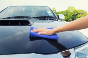 protect-your-car-paint-with-polymer-wax