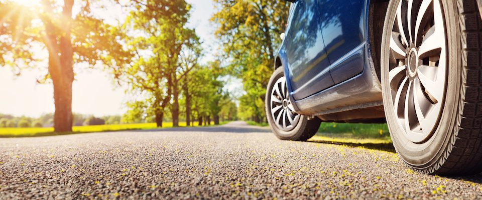 Spring-is-Coming-Revive-Your-Car-With-These-Tips