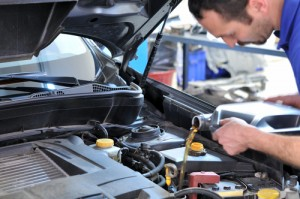 Steps to Avoid Costly Car Repairs