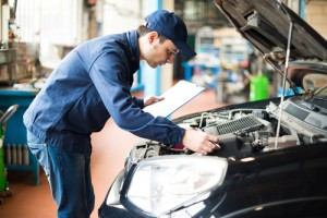 the-importance-of-pre-purchase-car-inspections