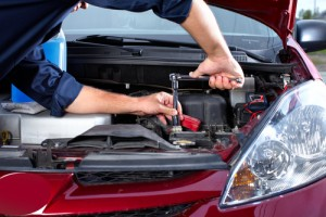 The Top 10 Ways to Preserve a Vehicle's Value