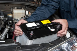 Tips to Help Extend Car Battery Life