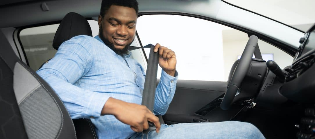 Your-Car-is-More-Than-Just-Seatbelts-and-Airbags-Learn-About-the-Basic-Safety-Features