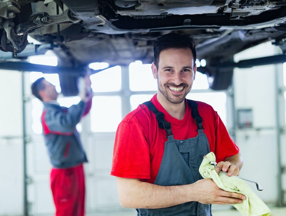a-checkup-for-your-car-a-tune-up