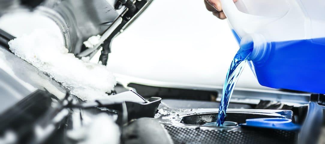 all-the-fluids-your-car-needs