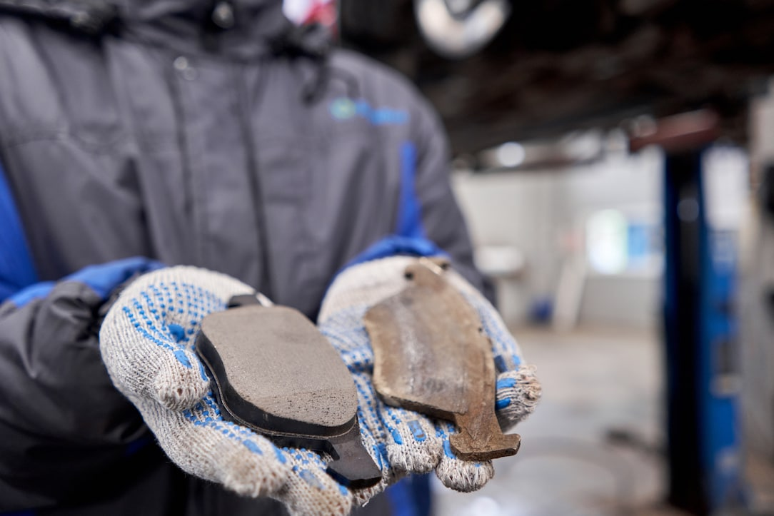 are-your-brake-pads-worn