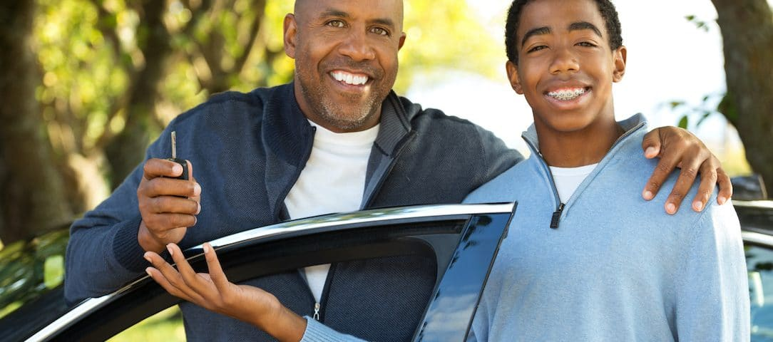 back-to-school-driving-tips-for-your-driving-teens