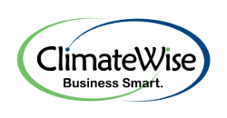 Climate Wise Certified