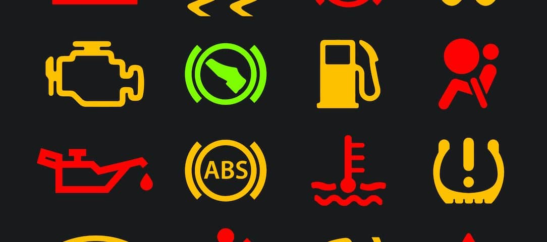 common-warning-lights-on-your-dashboard-and-why-you-shouldnt-ignore-them