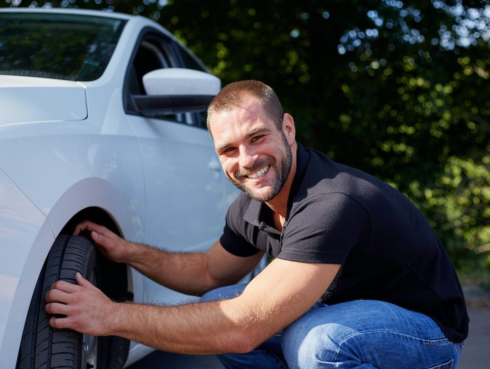 how-to-check-your-tires-for-signs-of-wear