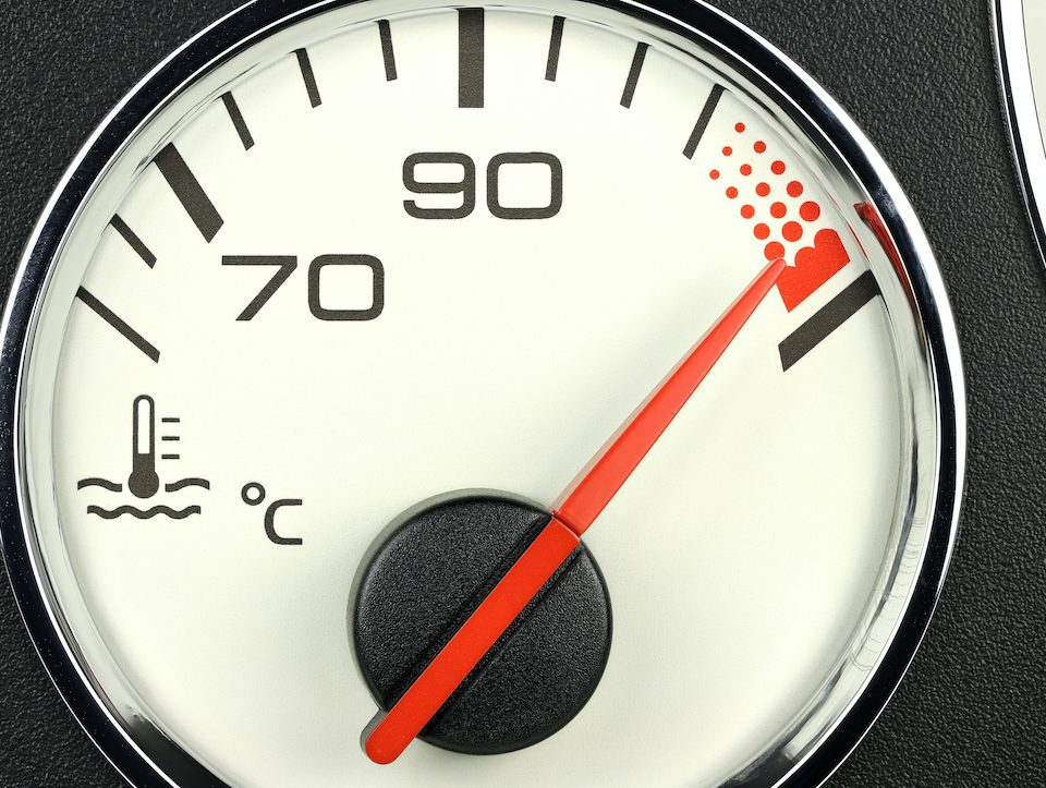how-to-deal-with-your-car-overheating