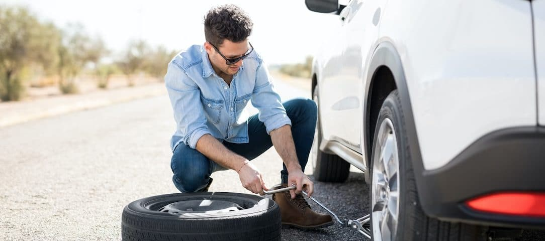 how-to-fix-a-flat