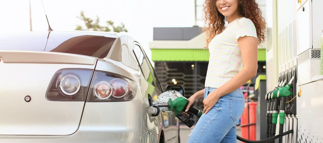 how-to-improve-your-gas-mileage-on-long-trips