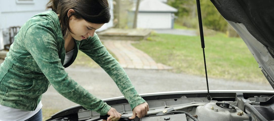 how-to-jumpstart-your-car