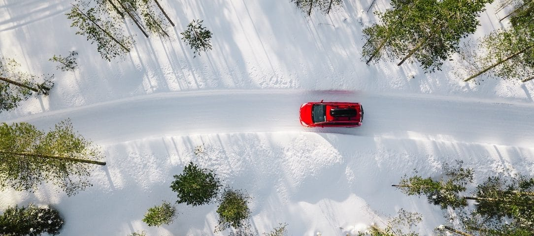 how-to-prepare-your-car-for-snowy-weather
