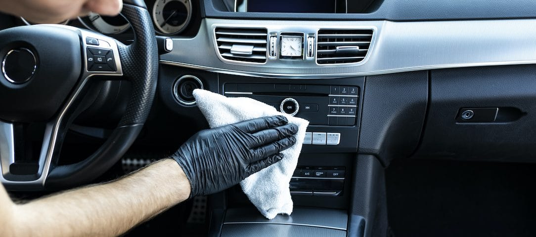 how-to-prolong-the-life-of-your-car