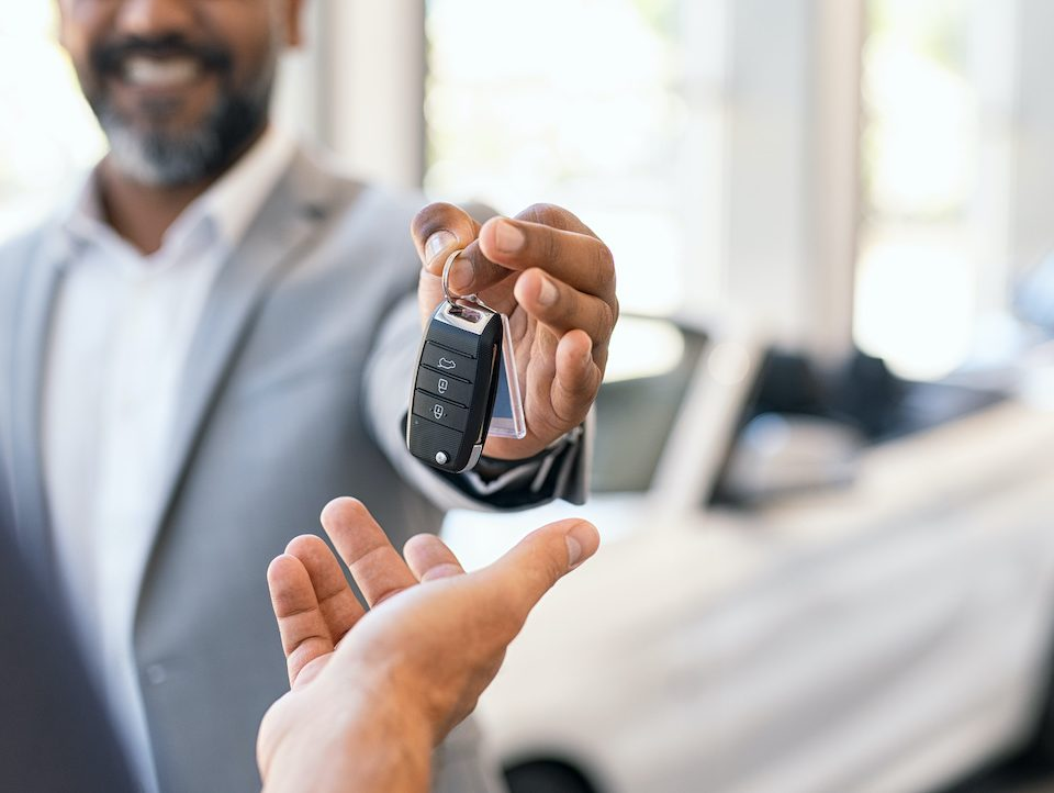 how-you-can-get-the-best-trade-in-price-for-your-car
