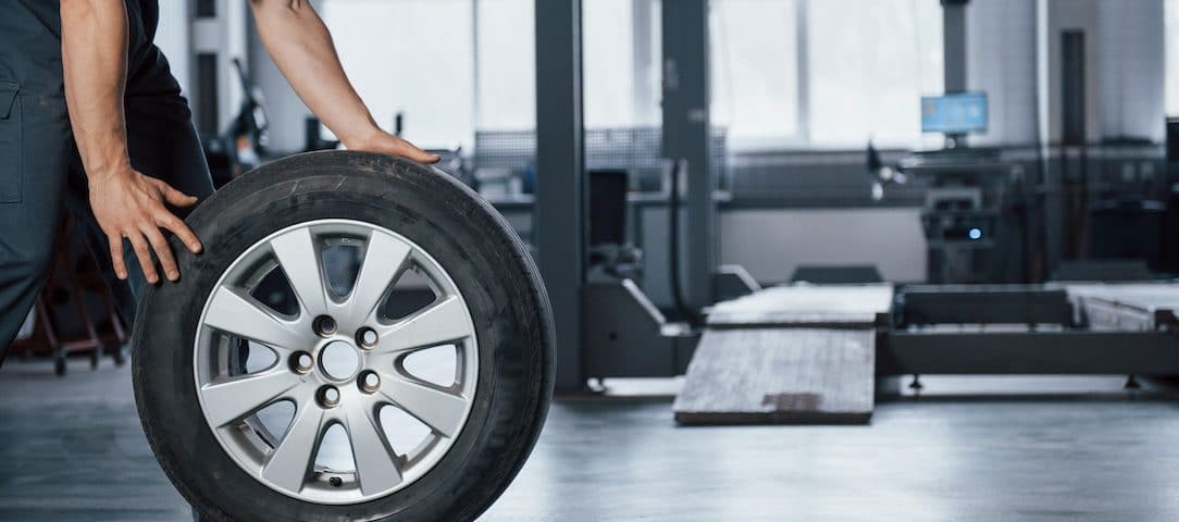 keep-the-wheels-turning-with-these-tire-tips