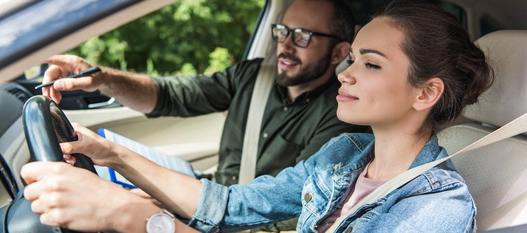 safe-driving-tips-to-share-with-your-high-school-grads
