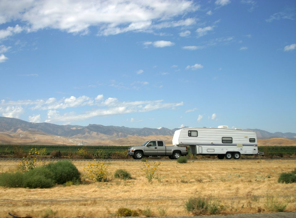 safety-tips-for-pulling-a-trailer