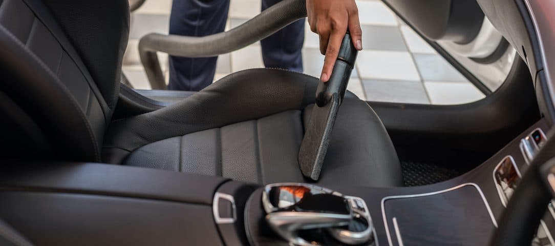 spring-clean-your-car-with-these-detailing-tips