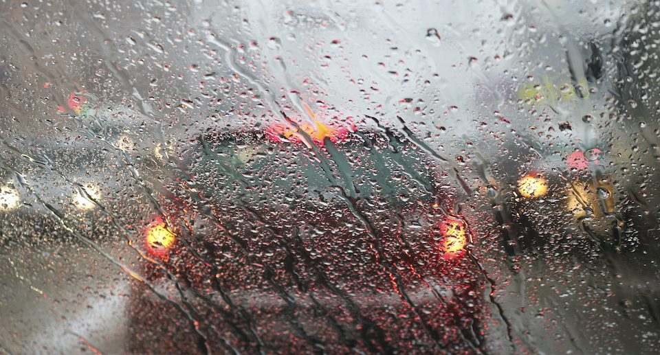 tips-for-driving-in-summer-rain