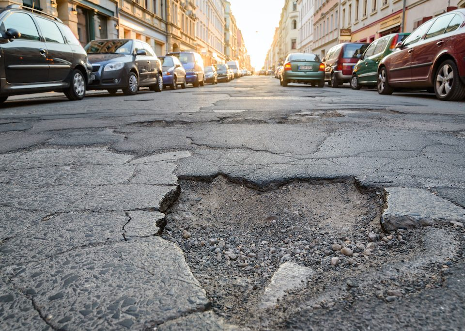 watch-that-spot-dangers-of-potholes