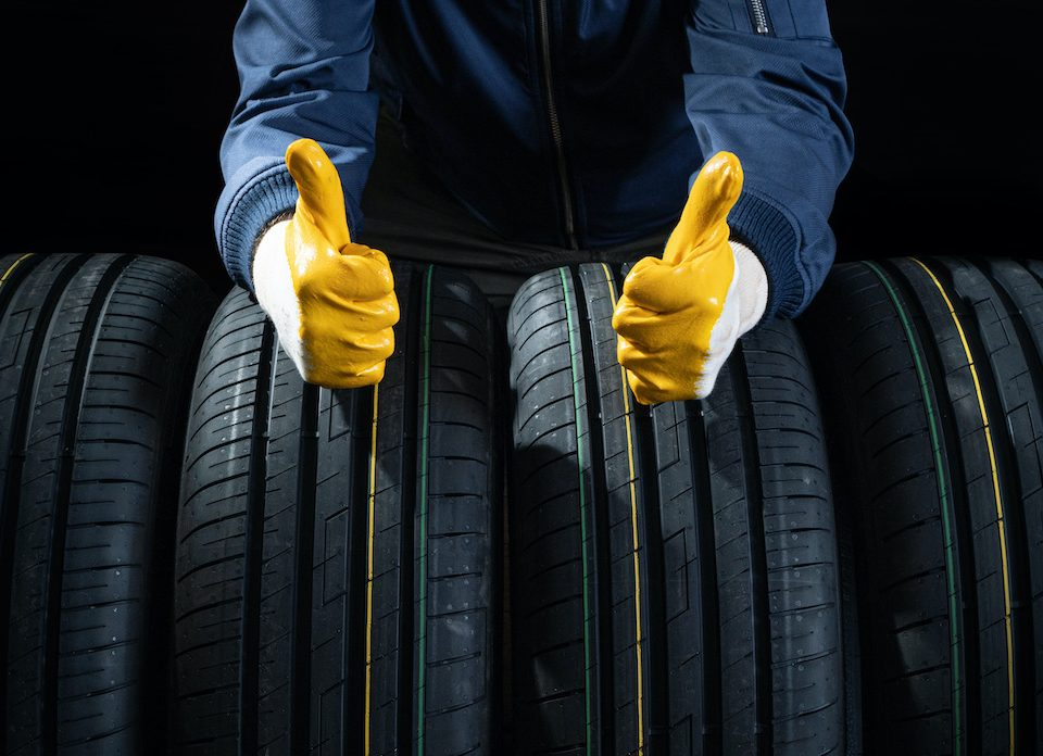 what-happens-if-you-dont-rotate-your-tires