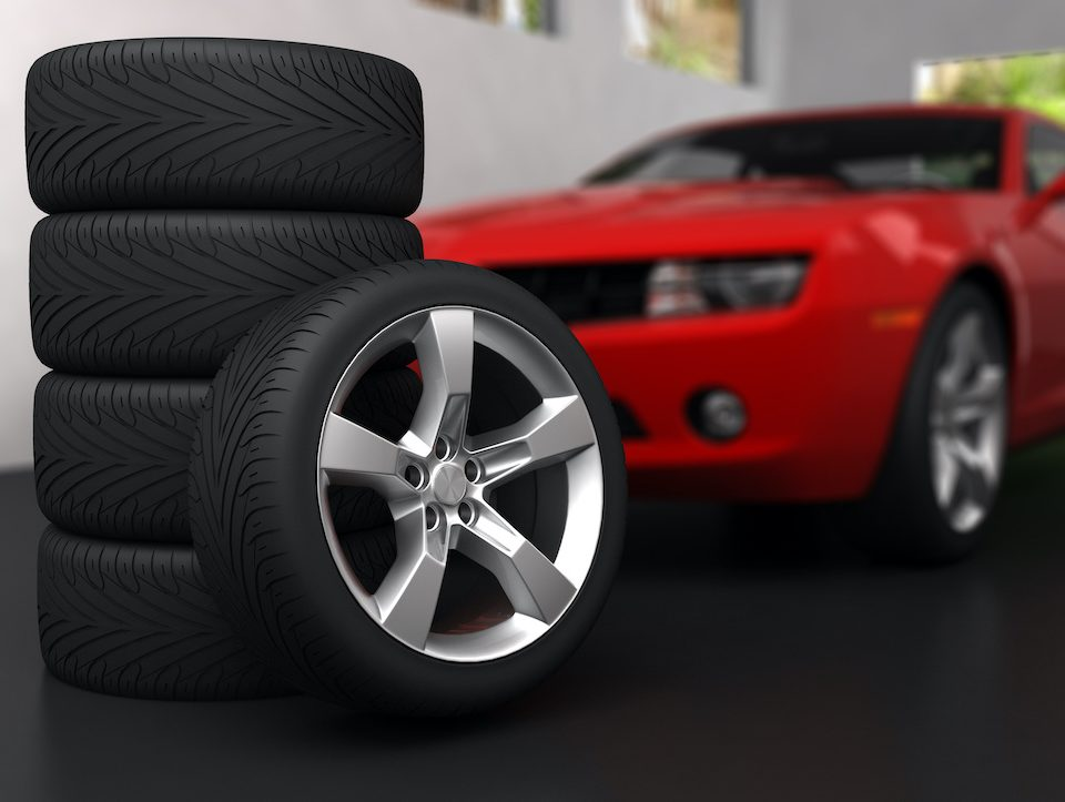 what-you-need-to-know-about-your-tires