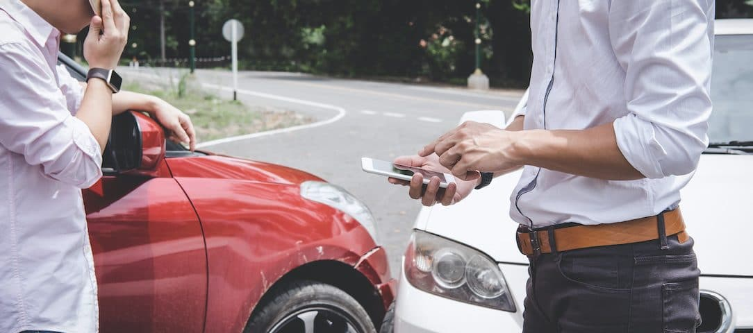 what-you-need-to-know-if-youre-in-a-car-accident