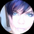 Heather Chapman Avatar